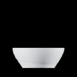 Schaal ATL Rond 12 cm