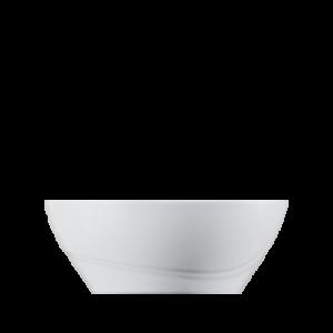 Schaal ATL Rond 14 cm