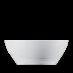 Schaal ATL 18 cm