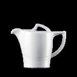 Koffiekan ATL 30 cl