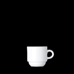 Espressokop 10 cl stp