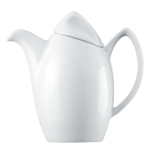 Koffiekan MIR 30 cl