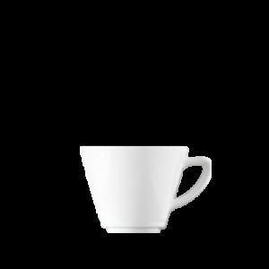 Espressokop 8 cl