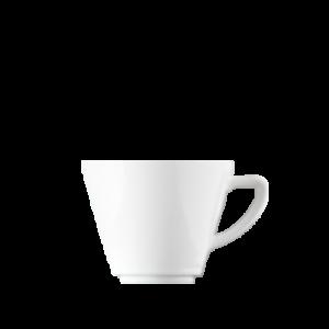 Koffiekop 18 cl