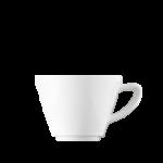 Thee/Cappuccinokop 28 cl