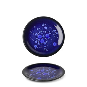 Bord 19 cm Neptun
