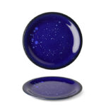 Bord 24 cm Neptun