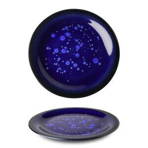 Bord 28 cm Neptun