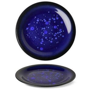 Bord 30 cm Neptun