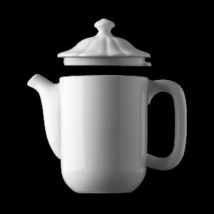 Koffie/Theepot 1 liter