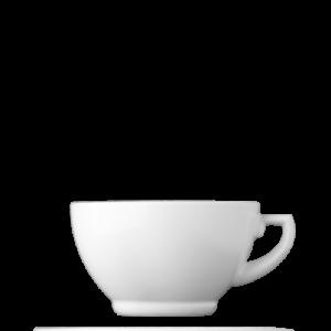 Cappuccinokop 25 cl