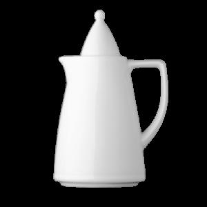 Koffiepot MD 40 cl