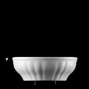 Schaal rond 22 cm