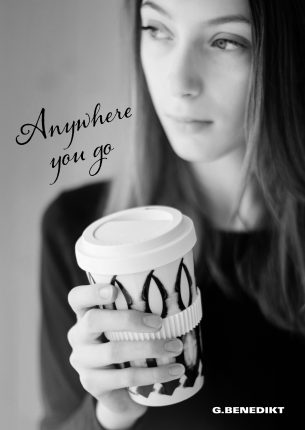 anywhere you go-1